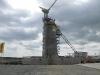 tag3a-schwerkraftfundament-cuxhaven-13