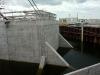 tag3a-schwerkraftfundament-cuxhaven-15