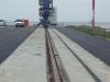 tag3b-liegeplatz9-cuxhaven-39