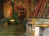 u-bahnbaustelle-amsterdam-3