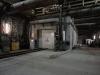 u-bahnbaustelle-amsterdam-5