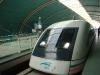 09-17_transrapid-shanghai_siemens