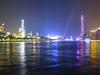 09-22_rivernightcruise-guangzhou