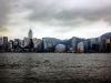 09-25_citytour-hongkong