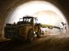 Tunnelbau-Exkursion 03